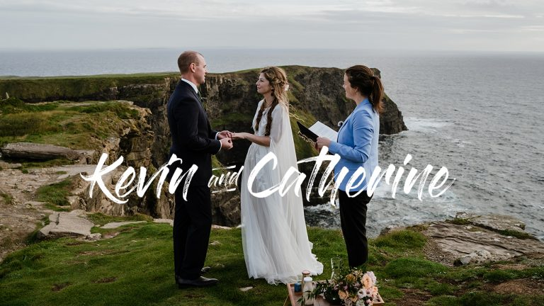 cliffs-of-moher-elopement-video